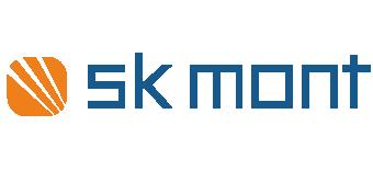 SK Mont